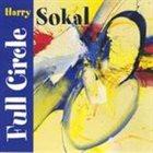 HARRY SOKAL Full Circle album cover