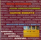 HARVIE S (HARVIE SWARTZ) Arrival album cover