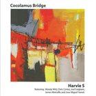 HARVIE S (HARVIE SWARTZ) Cocolamus Bridge album cover