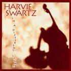 HARVIE S (HARVIE SWARTZ) In a Different Light album cover