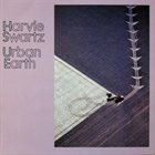 HARVIE S (HARVIE SWARTZ) Urban Earth album cover