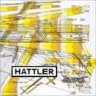HATTLER Hattler album cover