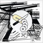 HATTLER Remixed Vocal Cuts album cover