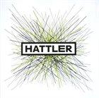 HATTLER Surround Cuts album cover