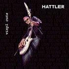 HATTLER Vinyl Cuts album cover