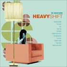 HEAVYSHIFT Conversation album cover