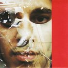 KIERAN HEBDEN & STEVE REID The Exchange Session Vol. 1 album cover