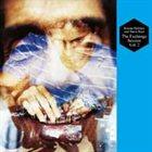 KIERAN HEBDEN & STEVE REID The Exchange Session Vol. 2 album cover