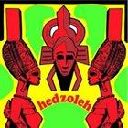HEDZOLEH SOUNDZ Hedzoleh album cover