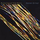 HELEN GILLET Running of the Bells album cover