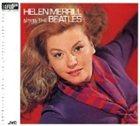 HELEN MERRILL Helen Merrill Sings the Beatles album cover