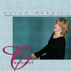 HELEN MERRILL Carrousel album cover