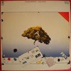 HELEN MERRILL Casa Forte album cover