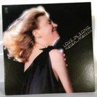HELEN MERRILL Love Is Song album cover
