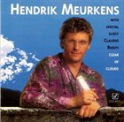 HENDRIK MEURKENS Clear of Clouds album cover