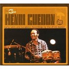 HENRI GUÉDON Early Latin & Boogaloo Recordings by the Drum Master album cover