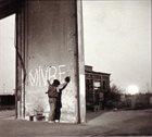 HENRI TEXIER (V)ivre album cover