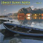 HENRY KAISER Henry Kaiser & David Lindley ‎: The Sweet Sunny North Vol. 2 album cover