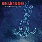 HENRY KAISER Henry Kaiser & Ray Russell :  The Celestial Squid album cover