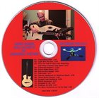 HENRY KAISER Solo Acoustic On Beardsell Guitars album cover