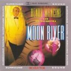 HENRY MANCINI A Tribute to Henry Mancini: Moon River album cover