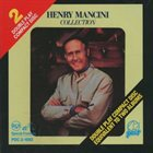 HENRY MANCINI Collection album cover