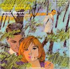 HENRY MANCINI Dear Heart and Other Songs About Love album cover