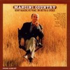 HENRY MANCINI Mancini Country album cover