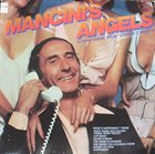 HENRY MANCINI Mancini's Angels album cover
