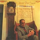 HENRY MANCINI Six Hours Past Sunset album cover