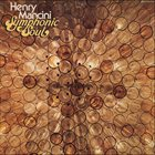 HENRY MANCINI Symphonic Soul album cover