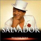 HENRY SALVADOR Master Serie album cover