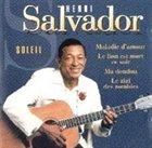 HENRY SALVADOR Salvador Soleil album cover