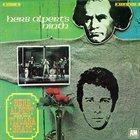 HERB ALPERT Herb Alpert's Ninth album cover