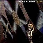 HERB ALPERT Rise Album Cover