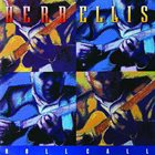 HERB ELLIS Roll Call album cover
