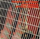 HERB POMEROY Herb Pomeroy / Maynard Ferguson : Trumpets Out Front album cover