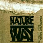 HERBERT JOOS Herbert Joos, Klaus Dickbauer ‎: Nature Way album cover