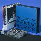 HERBIE HANCOCK The Story Of Herbie Hancock album cover