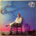 HERBIE MANN All Blues / Forest Rain album cover
