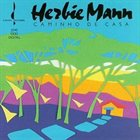 HERBIE MANN Caminho de casa album cover