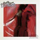 HERBIE MANN Discotheque album cover