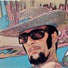 HERBIE MANN Memphis Two-Step album cover
