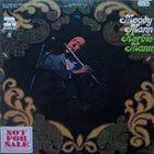HERBIE MANN Moody Mann album cover