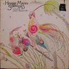 HERBIE MANN Surprises (Featuring Cissy Houston) album cover
