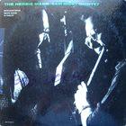 HERBIE MANN The Herbie Mann-Sam Most Quintet (aka The Mann With The Most) album cover