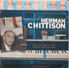 HERMAN CHITTISON The Magnificant Jazz Styling Of Herman Chittison -