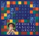 HERMETO PASCOAL Hermeto Pascoal & Grupo : No Mundo Dos Sons album cover
