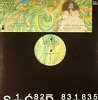 HERVÉ SAMB Herve Samb  & Daniel Moreno : Anta Diop (Remixed By Kuniyuki Takahashi) album cover