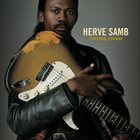 HERVÉ SAMB Ultrabolic album cover